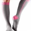 toe socks verbeteren en stimuleren de bloedsomloop; fijn voor bij het sporten!