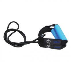 weerstandsband in light versie direct online verkrijgbaar bij yoga-pilatesshop.nl