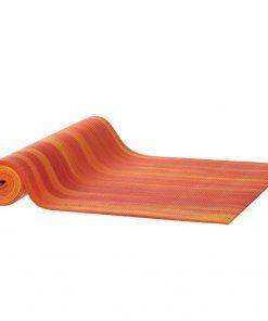 yoga mat die perfect aansluit op jouw yoga stijl; kijk snel op yoga-pilatesshop.nl