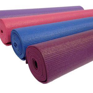 yoga mat dik bij yoga-pilatesshop.nl in utrecht
