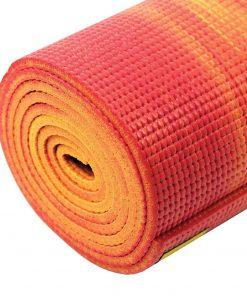 yoga mat in 6 mm kopen bij yoga-pilates shop in utrecht