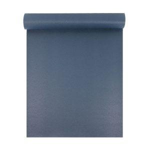 yoga mat in de kleur grijs kopen bij yoga-pilates shop utrecht