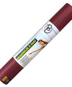 Yoga mat kopen doe je veilig, voordelig en snel bij yoga-pilatesshop.nl