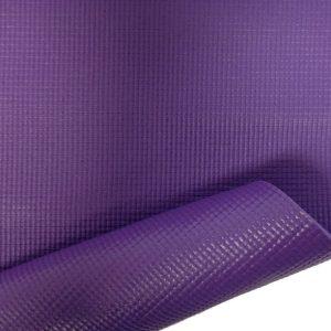 yoga matten kopen bij yoga-pilatesshop.nl