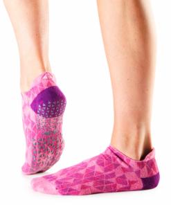 yoga sokken antislip kopen bij yoga-pilatesshop.nl in utrecht