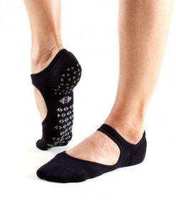 yoga sokken kopen met antislip bij yoga-pilatesshop.nl in utrecht